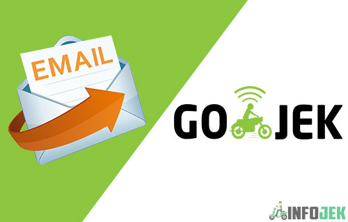 Email Cs Gojek 2020 Call Center 24 Jam Customer Service Infojek