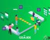 Cara Menaikan Rating Gojek
