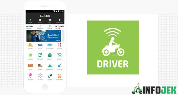 Syarat Pindah Dari Uber Ke Gojek
