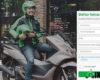Cara Daftar Aplikasi Grab Untuk Driver
