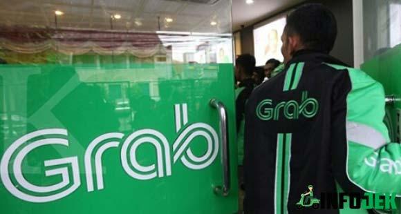 Grab Surabaya Info Alamat Kantor Jam Kerja Call Center 2021 Infojek