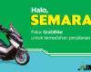 Kantor Grab Semarang Alamat Kantor, Jam Kerja dan Call Center Terbaru