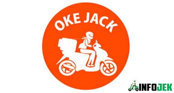 Alamat Kantor Oke Jack Jogja