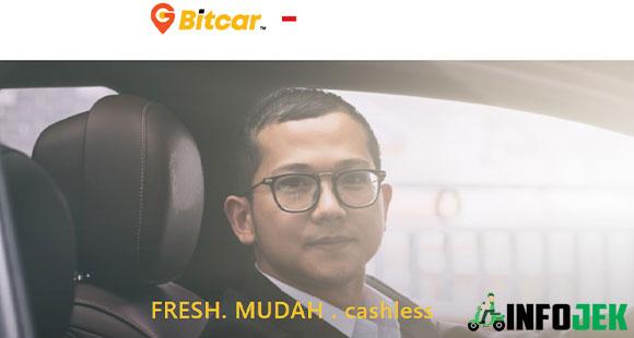 Cara Daftar Bitcar Indonesia