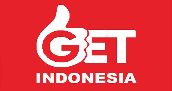 Kantor Get Indonesia Semarang