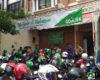 Kantor Gojek Makassar