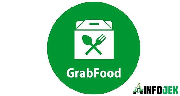 Mitra Grab Food