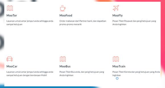 Persyaratan Daftar Moojol Family