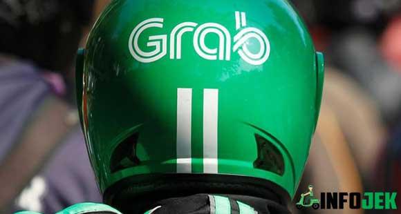Persyaratan Motor untuk Grabbike