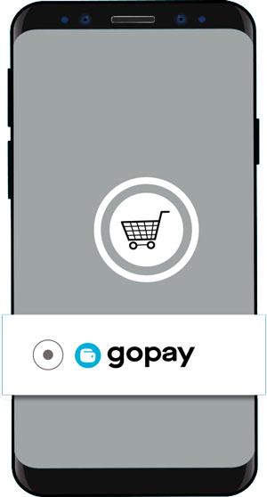 Diarakhan Ke Aplikasi Gojek