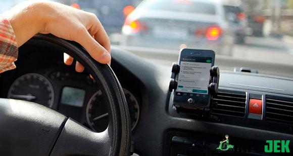 Syarat dan Cara Daftar Driver Maxim Mobil Terbaru
