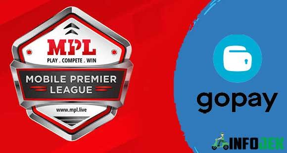 4 Promo Gopay Ramadan Game Online Cashback 70 2020 Infojek