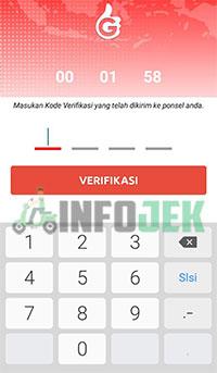 SMS OTP GET