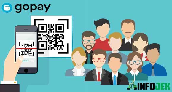 Cara Daftar Merchant Go Pay Perusahaan