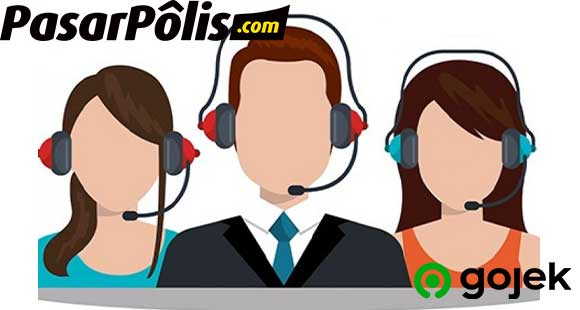 Call Center GoSure