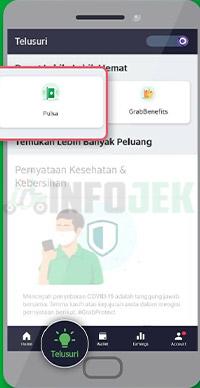 Paket Gacor Telkomsel