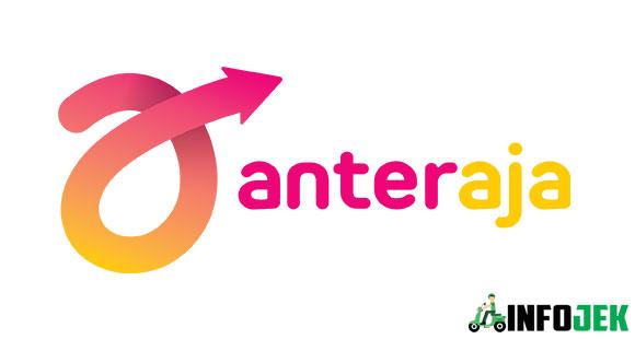 ANTERAJA
