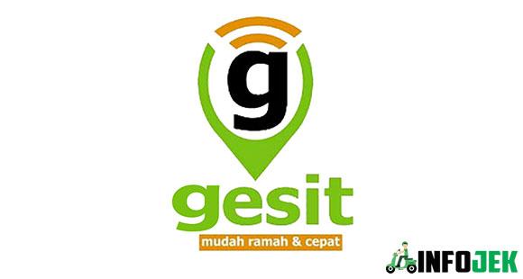 GESIT