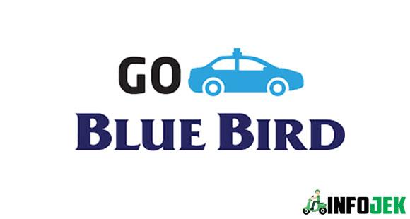 GOBLUEBIRD