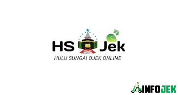 HS JEK