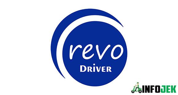 REVO DRIVER