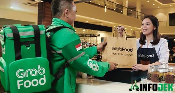 Cara Ganti Nama Restoran GrabFood dari Syarat dan Waktu Proses
