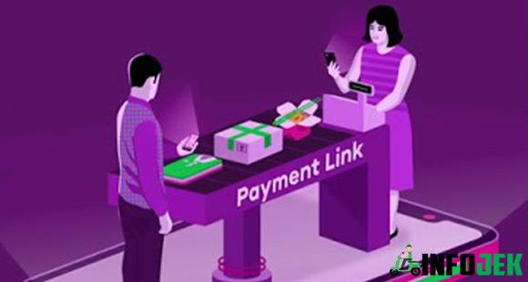 Apa Itu Payment Link GoBiz