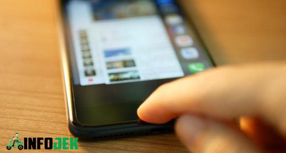 Tutup Pakasa Aplikasi GoBiz
