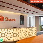 Alamat Kantor ShopeeFood Jakarga Layanan Jam Buka