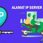 Alamat Server IP Grabbike Terbaru dan Cara Ping Server Grab