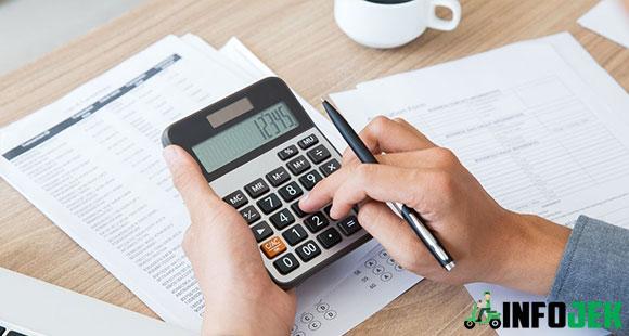 Biaya Admin Transfer Gopay ke OVO