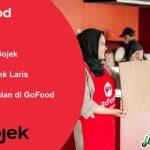 Cara Jualan di Gojek dari Syarat Untung Tips Omset Melimpah