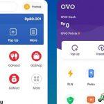 Cara Transfer Gopay ke OVO dan Syarat serta Biaya Admin