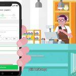Ketentuan dan Cara Membuat Promosi di GrabFood Merchant