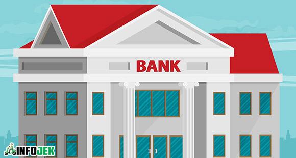 Bank yang Dapat Digunakan Grab Driver
