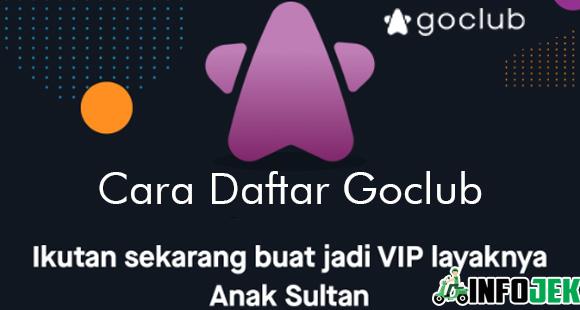 Cara Daftar GoClub Gojek Syarat dan Keuntungan