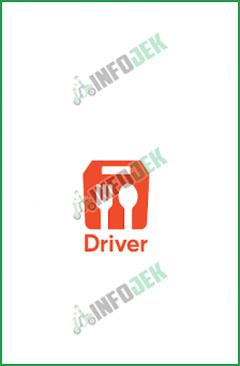1 Buka Aplikasi ShopeeFood Driver