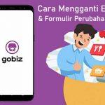 Call Center Grab Indonesia 24 Jam 2021 Semua Daerah Infojek