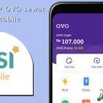 Cara Top Up OVO Lewat BSI Mobile dari Minimum dan Biaya