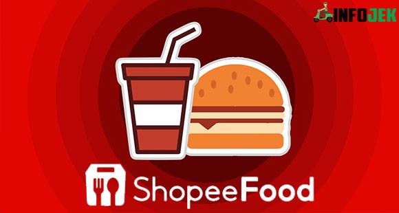 Ketentuan Pesan ShopeeFood