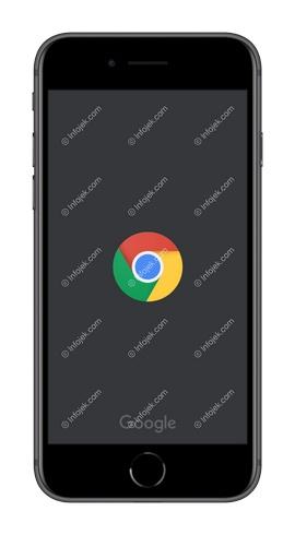 1 Buka Browser