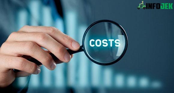 Biaya Top Up OVO Lewat Bank Jago