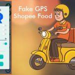 Fake GPS Shopee Food dari Fungsi Cara Setting Kelebihan dan Kekurangan