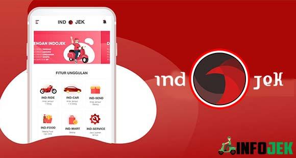 Indo Jek Indo Box