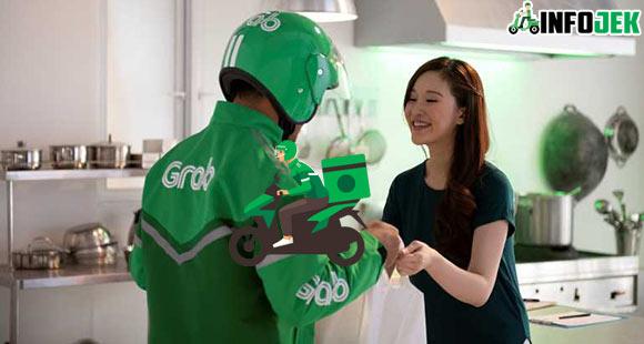 Keuntungan GrabExpress Multi Stop