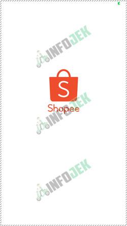 1 Buka Shopee