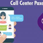 Call Center Paxel 24 Jam Indonesia dan Cara Menghubungi