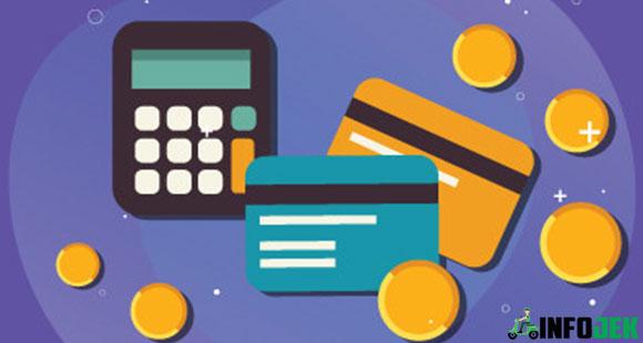 Cara Top Up Paxel Credit Lewat ATM