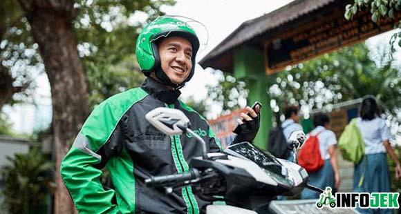 Download Kunci Jawaban Training Online Grab