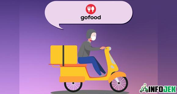 Keuntungan Pesan BTS Meal di GoFood